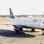 Jet Blue interested in Guyana service…Airline officials to visit Guyana for talks