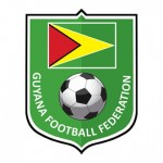 Normalisation Committee sets date for GFF Congress to elect new executive