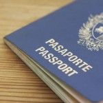 Haitians and others refused entry after arriving with no visas and insufficient funds