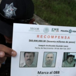Mexican prison officials charges over drug lord's escape