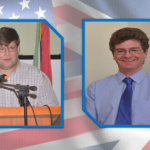 American and British Diplomats dismiss Jagdeo's claim of interference as laughable misrepresentation