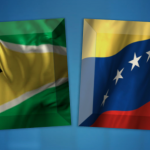 Unhappy Maduro puts accreditation of new Guyanese Ambassador to Venezuela on hold
