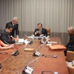 Guyana's Ambassador to Venezuela still to be accredited; Venezuelan Ambassador still to return