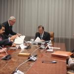 Venezuela agrees to accept new Guyana Ambassador and return Venezuelan Ambassador to Guyana