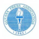 Press Association warns new government against making mistakes of the last government