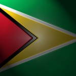 Guyanese High Commissioners and Ambassadors to be replaced in coming weeks