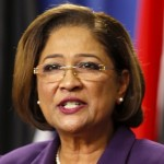 Ousted Trinidad and Tobago Prime Minister to challenge Elections Results
