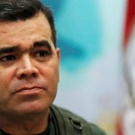 Venezuela Defense Minister says military build up is operational exercise