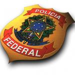 Brazilian policemen arrested for Sao Paulo Killings