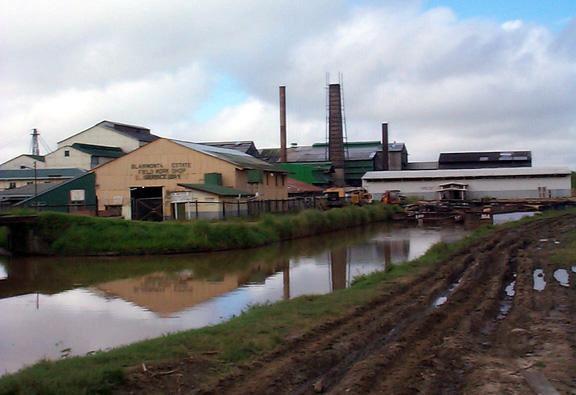 BlairMount_Estate_Factory