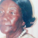 Elderly Hopetown woman raped and murdered; Relative arrested