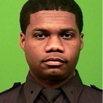 Guyanese born NYPD Officer gunned down in Harlem