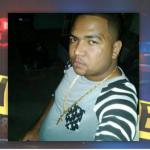 "Former murder accused Steve ""jook ups"" gunned down at Bourda market"