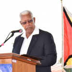 """GAWU Sugar workers strike is """"clearly political""""  – Agriculture Minister"""