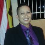 LGBT and Rights Activist Zenita Nicholson dies; Suicide suspected