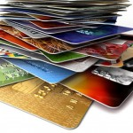 Guyanese woman busted in New York counterfeit credit card ring