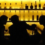 11-year-old among young girls rescued from bar in Baramita