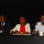 SASOD presses Government through UN to repeal discriminatory laws