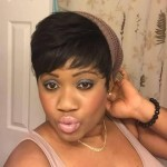 Guyanese woman battling for life after being shot multiple times in Virginia