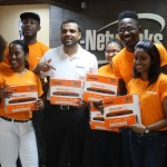 E-Networks rolls out low cost Orange Box cable system
