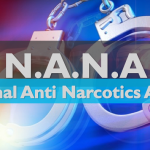CANU and Police Narcotics being merged into NANA as government ups drug fight