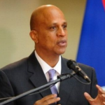 Belize's PM wins third term