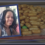 Guyanese hairdresser busted at JFK with 105 pellets of cocaine in stomach