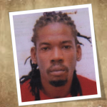 Wanted bulletin issued for Bagotstown man who shot wanted man dead
