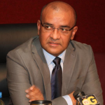 Jagdeo to begin consultations with Civil Society on Gecom Chairman nominees