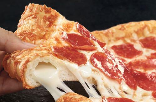 Triple-Cheese-Covered-Stuffed-Crust-Pizza-Hut