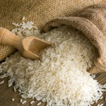 Rice Exports up by 43%, earning $23.2 Billion in first half of 2018
