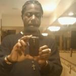Guyanese man gunned down outside New Jersey night club