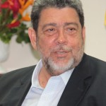 Ralph Gonsalves wins 4th term in St. Vincent