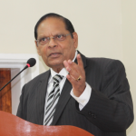 Government still concerned about problems facing Guysuco  -PM Nagamootoo