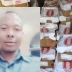 GRA Enforcement Head (ag) sent on leave over smuggled chicken