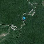 Guyana probing unauthorized landing of Venezuelan military helicopter in border community