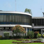 Banks DIH explains and defends sale of shares in Banks Barbados