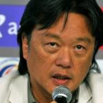 Switzerland extradites Costa Rica ex-football chief to US