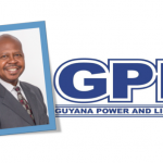 Transparency Group roasts Government over keeping GPL Acting CEO on the job