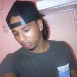 Seawall Burger boy kills himself after beating girlfriend and escaping police custody