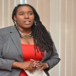 USAID Skye project targeting pardoned youths seeing success