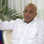 Haiti's run-off elections set for January 17