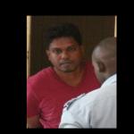 Police seek more victims in visa fraud case