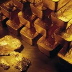 15,000 ounces of gold being smuggled out of Guyana weekly…FBI shares information on suspects