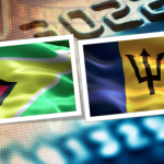Barbadian companies seeking to do more business with Guyana; Trade mission to visit this week