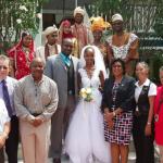 Wedding Expo seeks to promote Guyana as ideal Wedding destination