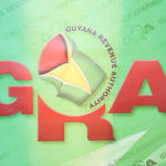 GRA must step up with tax collection and enforcement   -Finance Minister