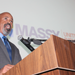 Massy United Insurance enters Guyana market with takeover of John Fernandes Insurance Services