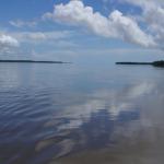Suriname military arrest and detain Orealla men for fishing in Corentyne river