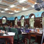 Budget Debates 2016 set to begin on Monday